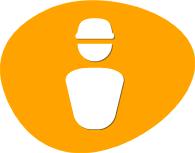 ico-autonomo