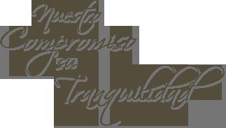 slogan-montolio